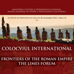Frontiers of the Roman Empire. The Limes Forum